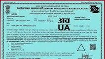 Kabhi Alvida Na Kehna Full Hindi Movie  With English Subtitles