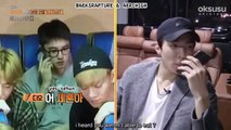 EXO's Ladder- Season 2 Episode 9 Engsub