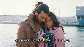 Early Bird Erkenci Kus 27 Part 1 of 3 English Subtitles HD - Watch