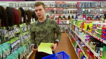 Chrisley Knows Best - S 6 E 9 - Panic At the Pageant