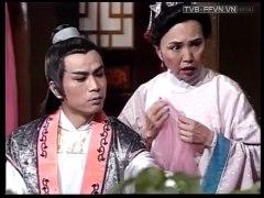 Bao Thanh Thien 1993 Phan 6 Tap 11
