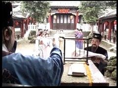 Bao Thanh Thien 1993 Phan 6 Tap 10