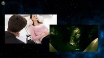 "SHE I1 Hipnosis: Desparasitación, Reptiliana ""Nila""Tecnología en Saturno destruido/ Mec. de Defensa - Hipnosis Clínica Regresiva"