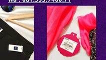 081-555-7400-71 || Grosir Baju Branded Murah Produsen, Grosir Baju Branded Murah Pusat