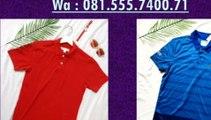 081-555-7400-71 || Grosir Baju Branded Murah Meriah, Grosir Baju Branded Murah Wanita