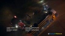 Chicago Fire 7x14 Promo (HD)