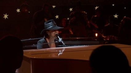 Alicia Keys - Songs I Wish I'd Written Medley (LIVE @ GRAMMYs 2019)