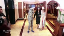 Ranveer Singh & Alia Bhatt Interview with Anupama Chopra  Gully Boy