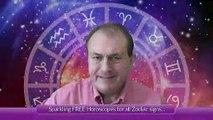Taurus Weekly Horoscope from 11th February - 18th February