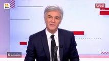 L'actualité vue des territoires. - Le journal des territoires (11/02/2019)