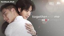 [日本語字幕] TWM:NC EP12