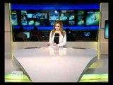 نشرة اخبار اورينت نيوز بالانجليزية 01-07-2012 ORIENT ENGLISH NEWS