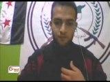 """هنا سوريا مجزرة """"معان"""" بصور مجزرة """"الحولة"""" شبيحة الأسد ترتكب المجازر وإعلامه يستخدم """"صورها"""""""