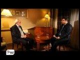 ضيف المشرق | عبد الحميد درويش سكرتير الحزب الديمقراطي التقدمي الكردي في سوريا