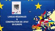 """""""Propos introductifs"""" par Marc Blanquet, Directeur du Centre d'excellence Jean Monnet"""