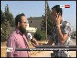 جولة الرابعة | ثوارُ حماة يَستعيدونَ السيطرة على مدينةِ مُورك بالكامل ...