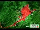 """تعرف على الحل الجديد في سوريا.. """"جنيف"""" جديد يتخلى عن صيغة """"جنيف"""" القديم -تفاصيل"""