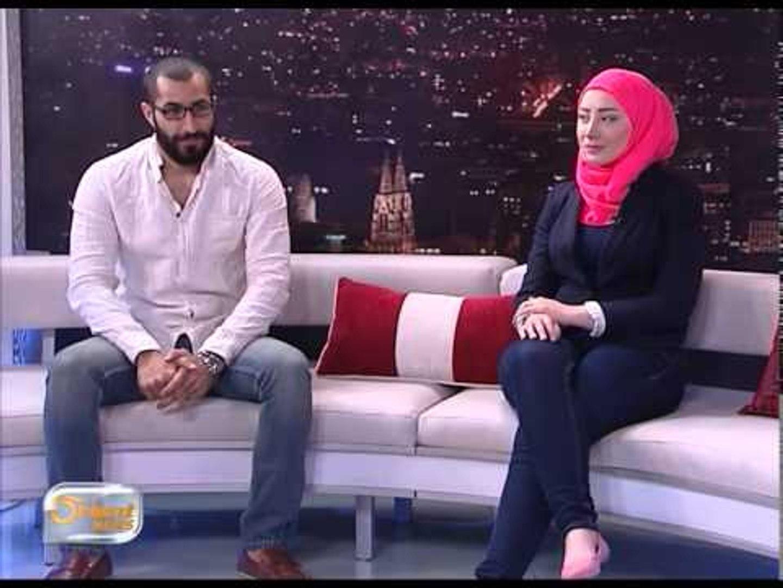 العلاقات الزوجية في شهر رمضان المبارك   حكايا رمضان