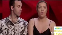 My Kitchen Rules - S 10 Epi 9 - Elimination Cook-off @ MKR Restaurant (Group 1)|| # My Kitchen Rules - S 10 Epi 9 - Elimination Cook-off @ MKR Restaurant|| MyKitche Rules|| #