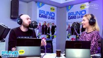 All Inclusive Franck Dubosc et Franc¸ois-Xavier Demaison (11/02/19) - Best Of de Bruno dans la Radio