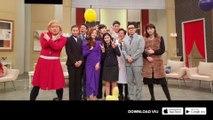 Men On A Mission - Preview Ep.166 | Variety Show Korea | Starring Kim Hye Yoon & Kim Seo Hyung