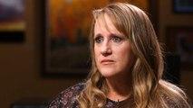 Friend of nurse who pleaded guilty in missing Colorado mom case speaks out