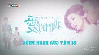 Bi Mat Cua Hanh Phuc Tap 42 Cuoi Long Tieng Phim Hoa Ngu