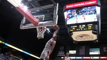 Top Dunks of the Week
