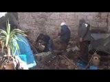 Rikberî xalên giring li Cemyet El Zehra azad dikin