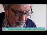 الكاتب مصطفى خليفة يخرج من قوقعته في لقاء خاص لبرنامج جولة الصباح
