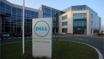 Dell Recalls Hybrid Adapters Over Shock Hazard