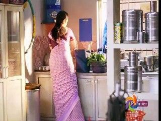 Magalir Mattum 11-02-2019 Polimer tv Serial - TamilSuvai com
