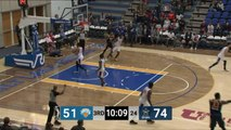 Willie Reed's Top Plays Of The Season