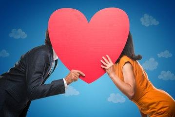 Saint-Valentin : comment trouver un cadeau vintage ?