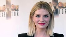 Why Mischa Barton's 'The Hills' checks could be garnished