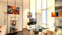 Location vacances - Appartement - Cannes (06400) - 2 pièces - 60m²