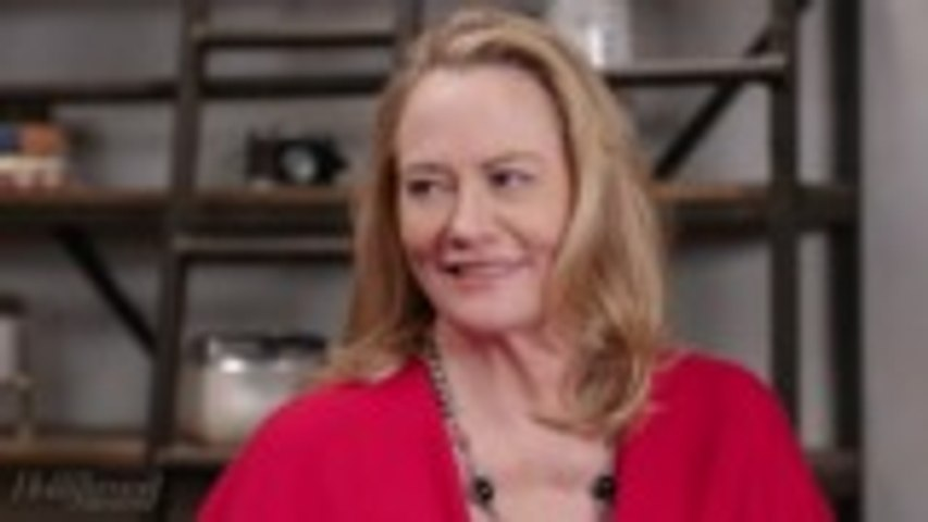 Cybill Shepherd Talks New Film 'Being Rose,' Her Legacy and Working With James Brolin | In Studio