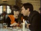 Kelner, placic 2 - 1981