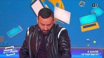 """Patrice Laffont refuse """"Je suis une célébrité sortez-moi de là""""... à cause de Julien Lepers"""