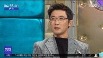 [투데이 연예톡톡] '음주운전' 안재욱, 출연 작품 비상