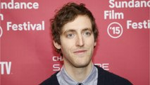 Silicon Valley Star Thomas Middleditch Joins Zombieland: Double Tap
