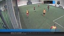 FC DIMANCHE MATIN Vs MBM TEAM - 11/02/19 21:00 - Orleans Ingré (LeFive) Soccer Park
