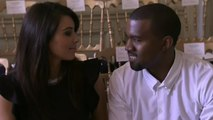Drama With Kim Kardashian And Kanye West On The Way In New Season Of 'Keeping Up With The Kardashians'