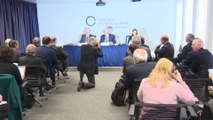 Círculo de Empresarios ve en los PGE un desfase de 10.000 millones en ingresos
