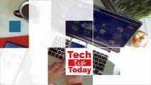 Tech Tip Today - Travel Tech Gadgets