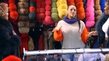 Love & Hip Hop: New York S09E11 Why You Trippin'? | Love and Hip Hop New York S09E11