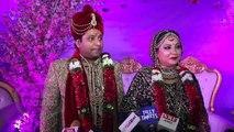 Diya Aur Baati Hum Actress Pooja Sharma blessed with BABY