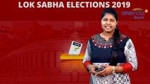 Lok Sabha Election 2019 : Araku Lok Sabha Constituency, Sitting MP, MP Performance Report   Oneindia