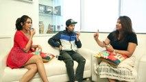 Luckee | Rapid Fire | Deepti Sati and Abhay Mahajan | Upcoming Movie | 7th February 2019 | Lucky