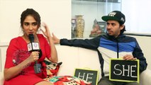 Luckee | He Or She With Abhay Mahajan, Deepti Sati | Upcoming Movie 2019 | 7th February